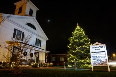 Christmas-Tree_069 (400x267)